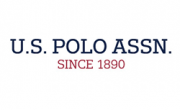 U.S. Polo Assn. screenshot