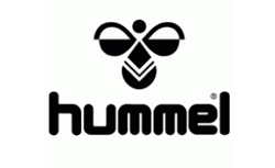 Hummel screenshot