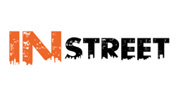 İnStreet screenshot