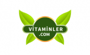Vitaminler screenshot