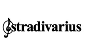 Stradivarius screenshot